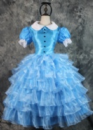 Alice Cosplay Costume